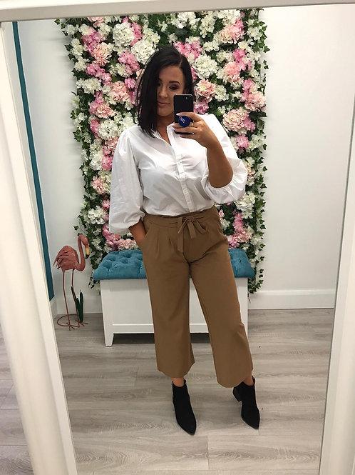 Danta Trousers