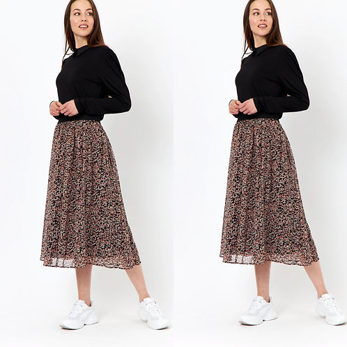 Ninea Skirt