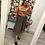 Thumbnail: Ninea Skirt