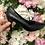 Thumbnail: Croc court shoes