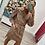 Thumbnail: Anicia dress