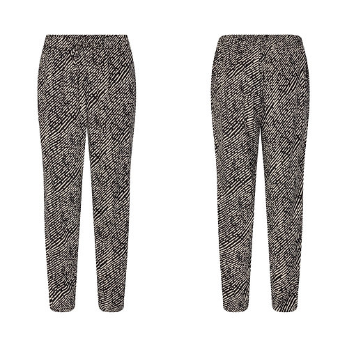 Okimi Trousers