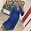 Thumbnail: Star dress