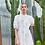 Thumbnail: Cassiopeia Dress