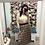 Thumbnail: Charlize skirt