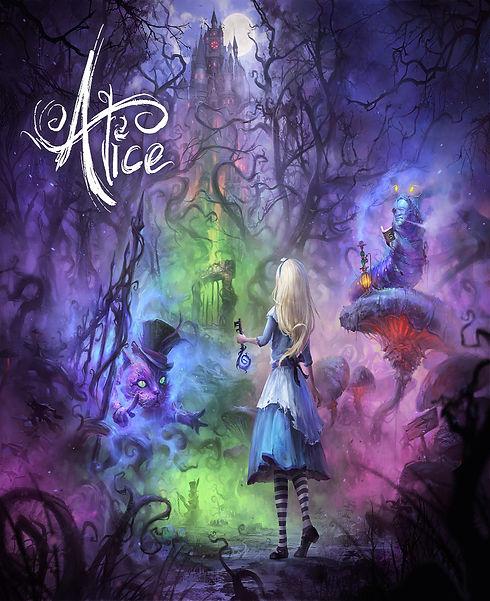Alice 880x1080 wix.jpg