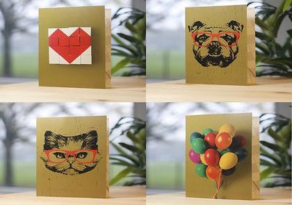 Card Balloons Square.jpg