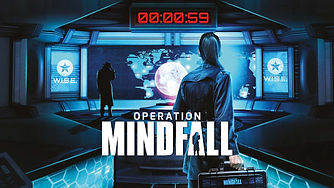Operation Mindfall main image.jpg