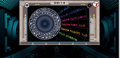 cipher_wheel.jpg