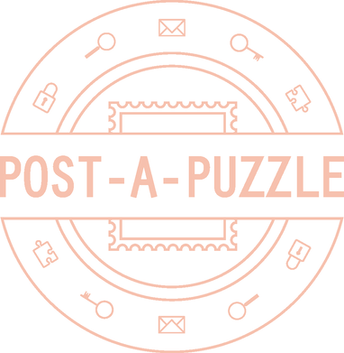 Post-a-Puzzle%20loge%20e65804_edited.png
