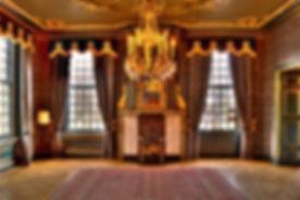 VIctorian room.jpg