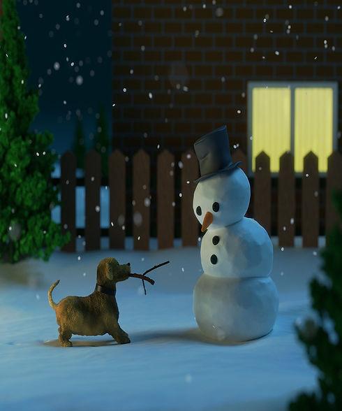 Snowman Dog 1200 x 1000.jpg