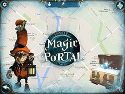Magic Portal Map Image.jpg