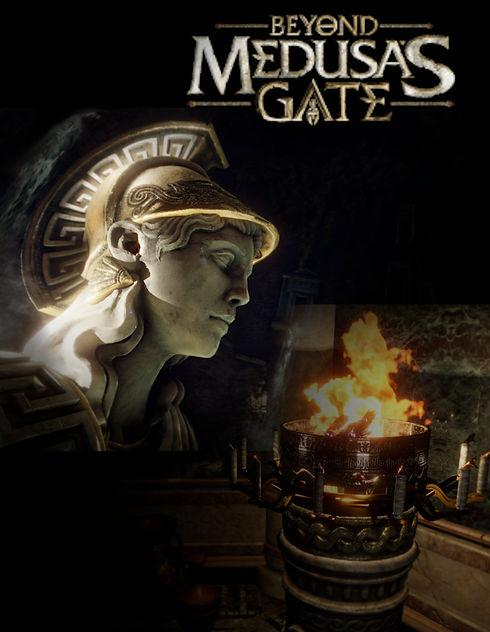 BMG Colossus flame logo.jpg