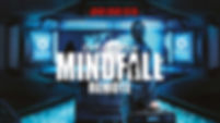 Operation Mindfall Remote Online Escape Room
