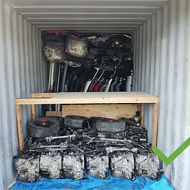 good loading of spare parts.png