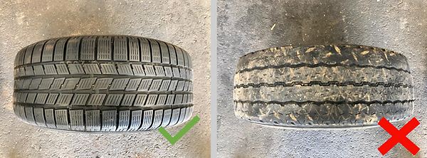 tires with at least 1,6mm groove.png