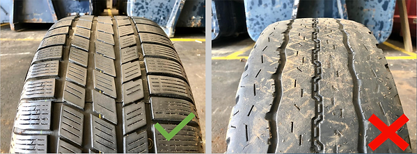 tires with at least 1,6mm groove 2.png