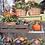 Thumbnail: Pumpkin Perfect