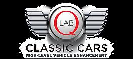 Logo-q-lab-ClassicCars.png