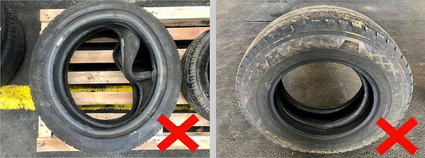 separate tires not tire in tire.png