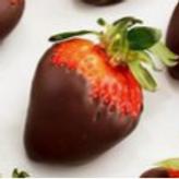 chocolate strawberries Rosberg House.png