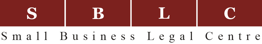 small-business-legal-logo.png