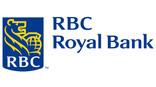 rbc-royal-bank-logo.jpg