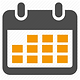calendar-icon-png-14.png