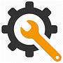 Support_Wrench_Cog_Tools_Repair_Fix_Gear