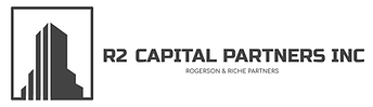 Capital Partners Spaced.png