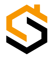 sure home logo NEW Transparent_edited_ed