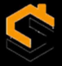 sure home logo NEW Transparent_edited_ed