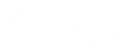 logo-vrbo_1.png