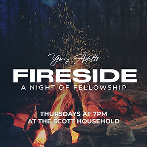 Young Adult Fireside.jpg