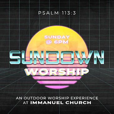 Sundown Worship on Sunday.jpg