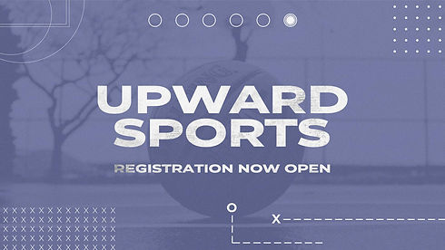 Upward Registration Open Basic.jpg