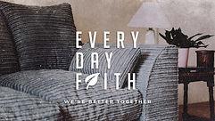 Every Day Faith Basic.jpg