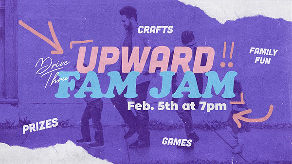 Upward Fam Jam web version.jpg