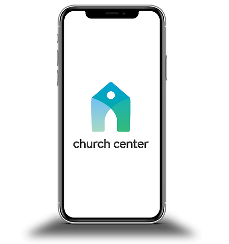 ChurchCenter-phone.png