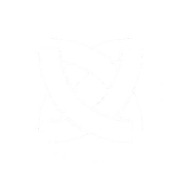 Immanuel Icon Circle White.png
