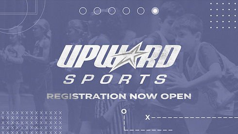 Upward Sports Registration Open Basic.jpg