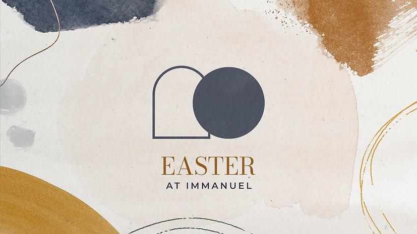 Easter at Immanuel.jpg