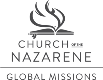 Global-Missions-Logo.png
