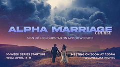 Alpha Marriage Course.jpg