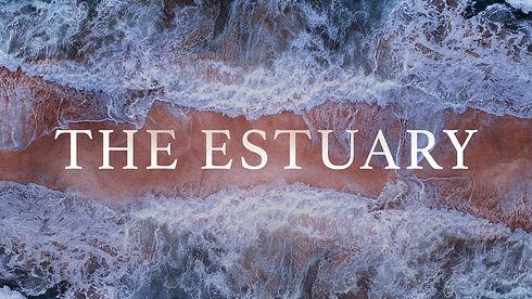 The Estuary Basic.jpg