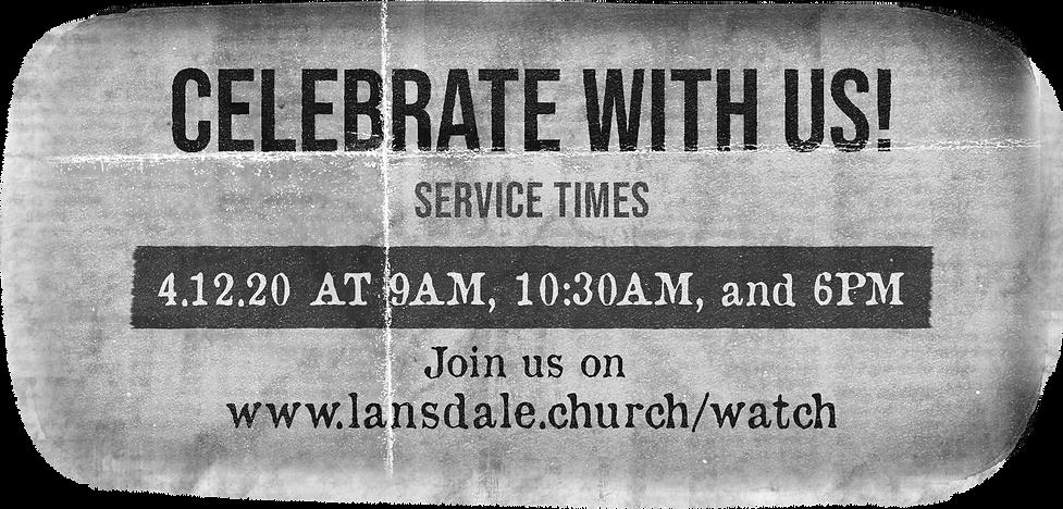 Service Times Transparent.png