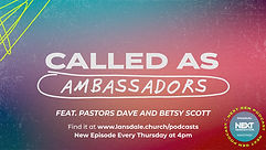 Called as Ambassadors.jpg