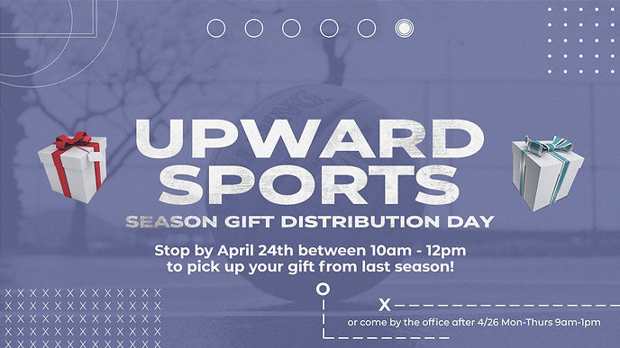 Upward Gift Distribution.jpg