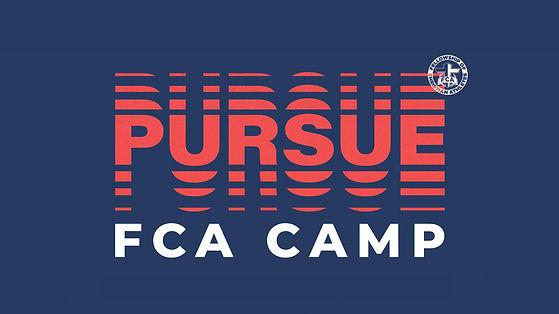 FCA Camp Basic.jpg